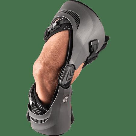 Quantum OA Knee Brace