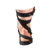 Quantum OA Knee Brace Back