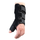 Classic Wrist Brace with Thumb Spica
