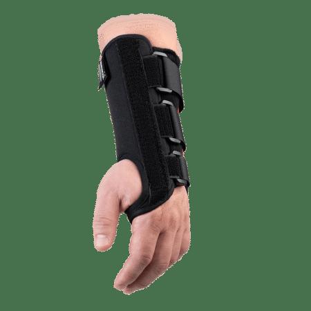 VersaFit Wrist Brace