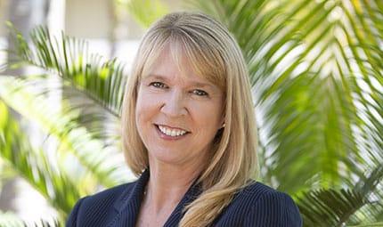 Tamara Furman, Chief Human Resources Officer