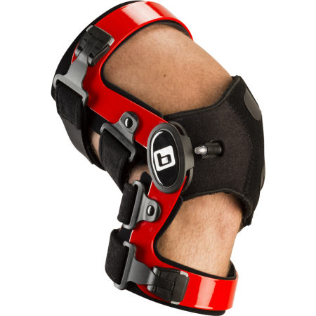 20.50 Patella Knee Brace