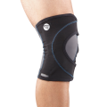 FreeSport® Knee Brace