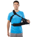ARC® 2.0 Shoulder Brace