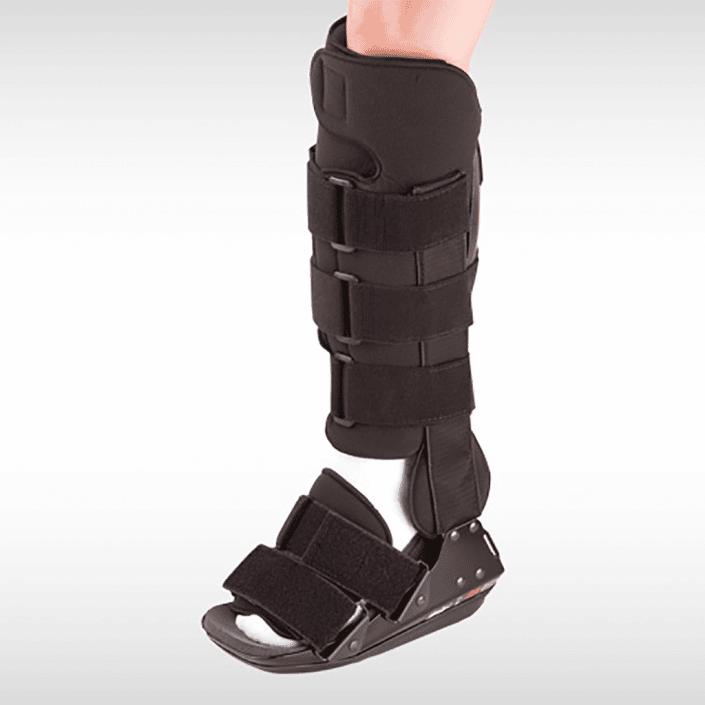 Achilles Boot