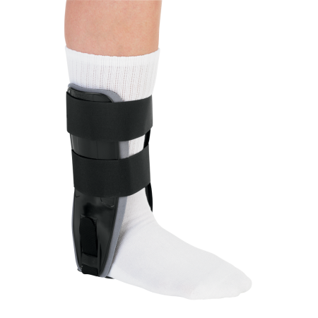 Ankle Stirrup Plus