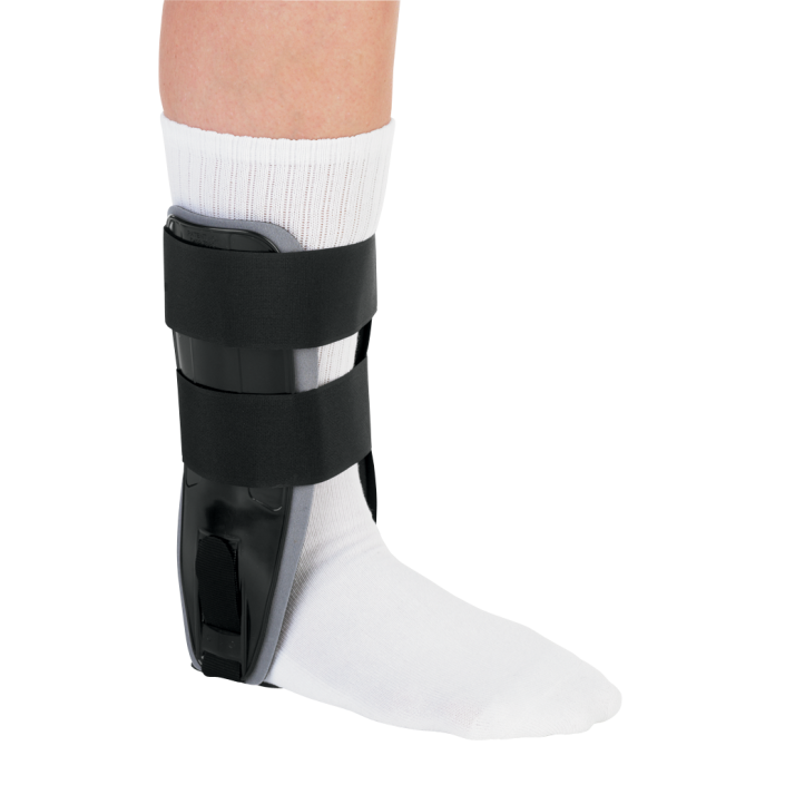 Ankle Stirrup Plus