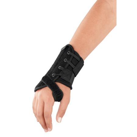 Pediatric Apollo Wrist Brace