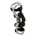 Axiom-D Elite Ligament Knee Brace