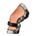 Axiom Elite Ligament Knee Brace