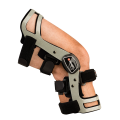 Axiom Elite Ligament Knee Brace