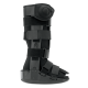 Vectra Air Basic Walker Boot