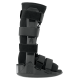 Vectra Basic Walker Boot