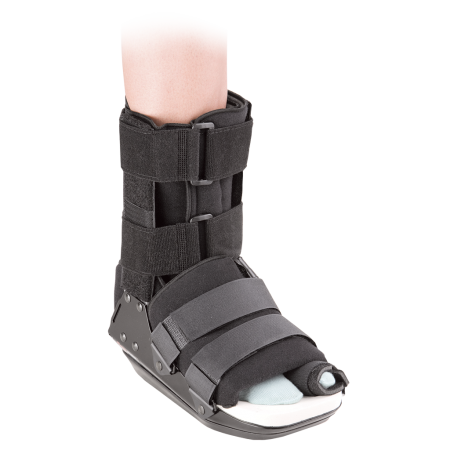Bunion Boot Walking Boot