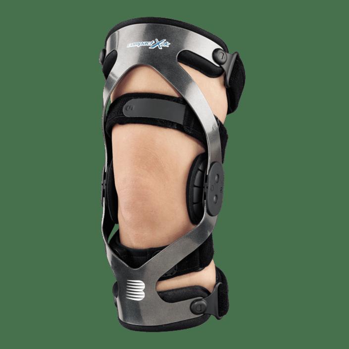 Compact X2K Knee Brace