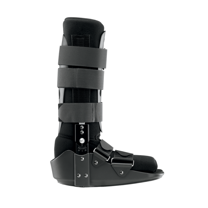 Controlled Range of Motion Walker Boot (CROM)