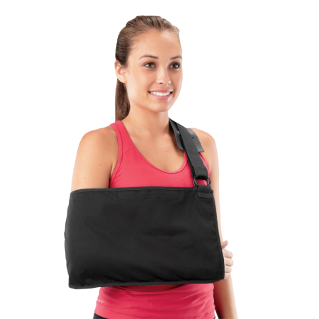 Classic Arm Sling Universal