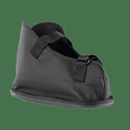 Closed Toe Cast Boot