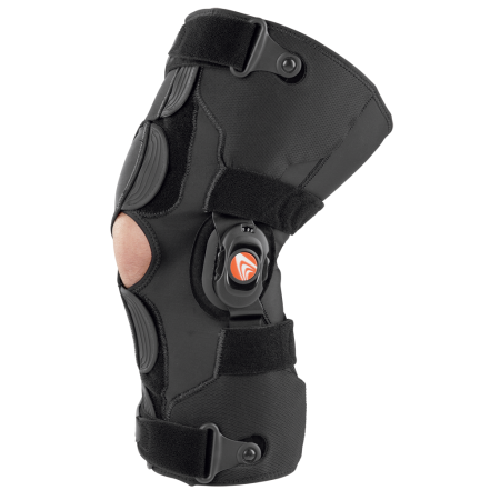 Freestyle® OA Knee Brace