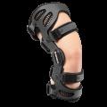 Fusion® Women's Knee Brace