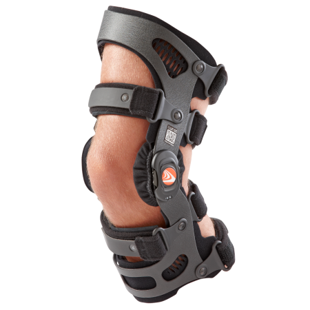 Fusion® Lateral OA Plus Knee Brace