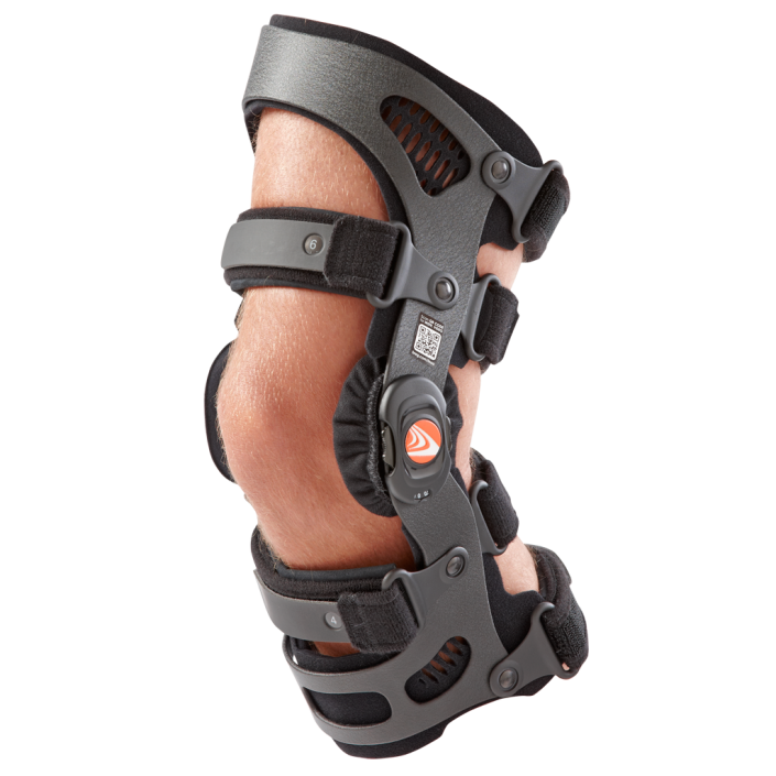 87214b7fcd Fusion® Lateral OA Plus Knee Brace – Breg, Inc.