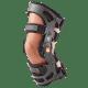 Fusion® Lateral OA Plus Knee Brace