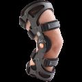 Fusion® OA Plus Osteoarthritis Knee Brace