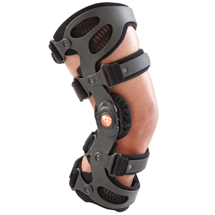 Fusion® Women's OA Plus Knee Brace