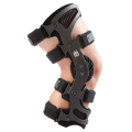 Fusion® XT OA Plus Knee Brace