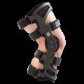 Fusion® XT OA Plus Knee Brace