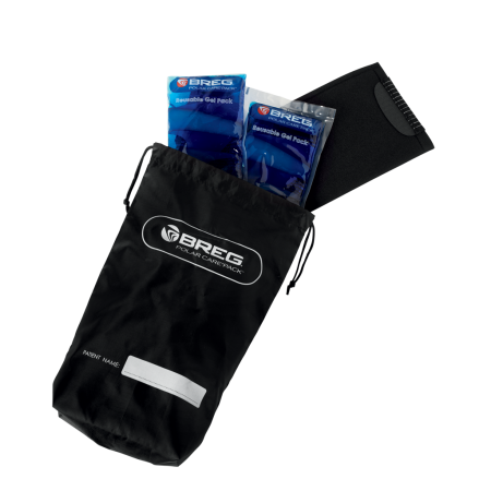 Polar Care Packs