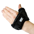 FastForm® Splint Cast Brace
