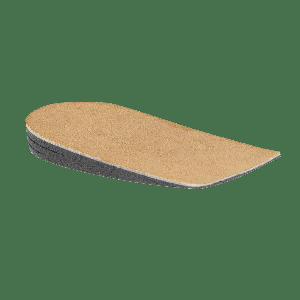 Adjustable Heel Lifts – Breg, Inc.