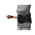 Horizon 631 Lower Back Brace