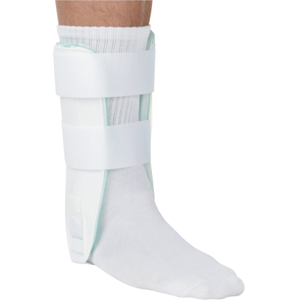KoolAir Ankle with Valve