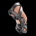 LPR® Knee Brace