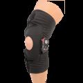 OA Impulse Push/Pull Knee Brace
