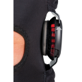 OA Impulse Push/Pull Knee Brace