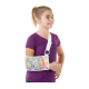 Pediatric Sling 2