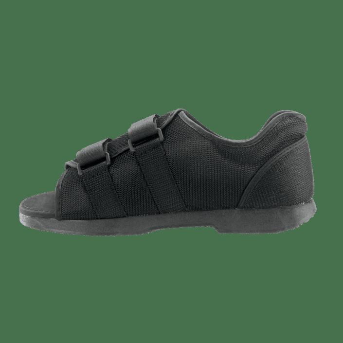 Post-Op Shoe Deluxe