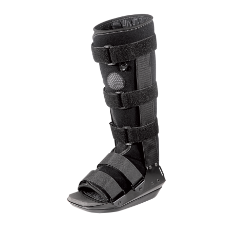 ProGait Plus Walker Boot