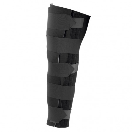 Quick Wrap Knee Immobilizer