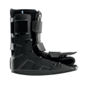 Shell Air Ankle Walker Boot