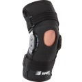 Shortrunner Soft Knee Brace