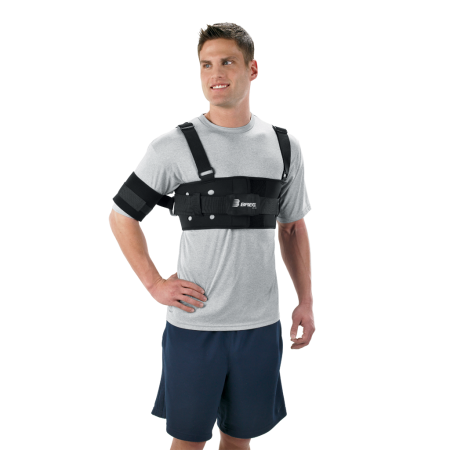 Shoulder Stabilizer