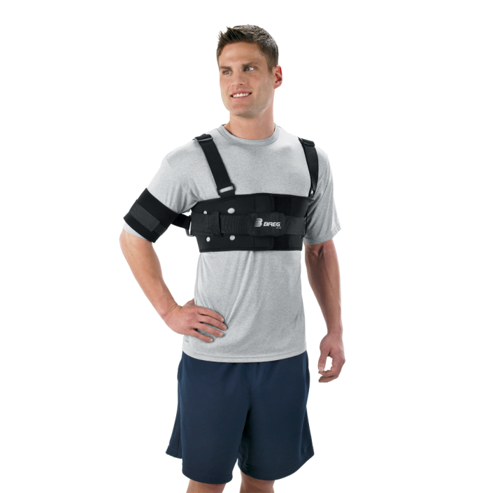 Shoulder Stabilizer