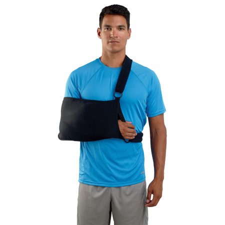 Shure Shoulder Immobilizer