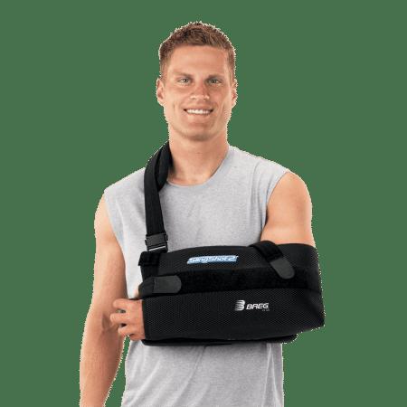 SlingShot® 2 Shoulder Brace