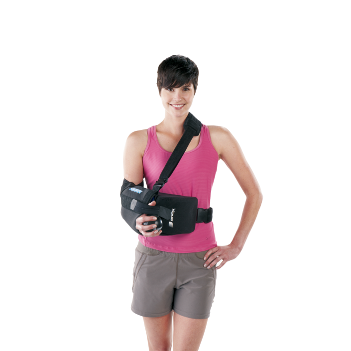SlingShot® Neutral Shoulder Brace